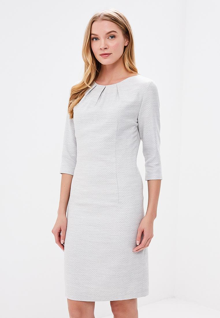 Платье Gregory G0417DR01C
