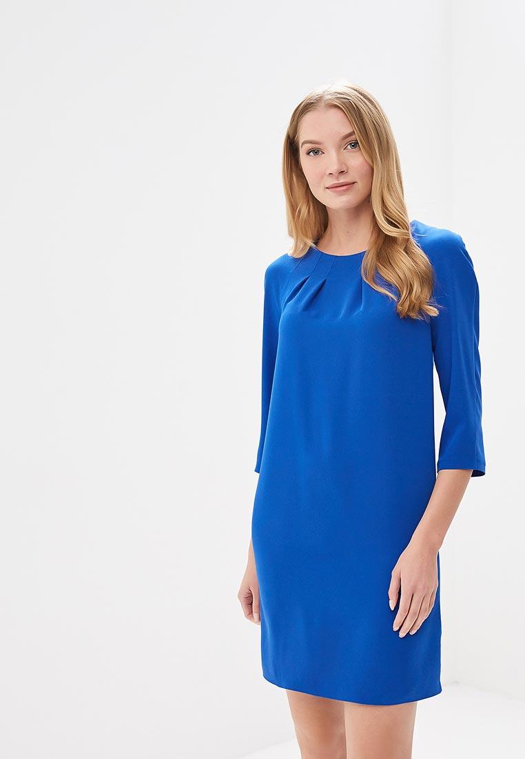 Платье Gregory G0491DR01C