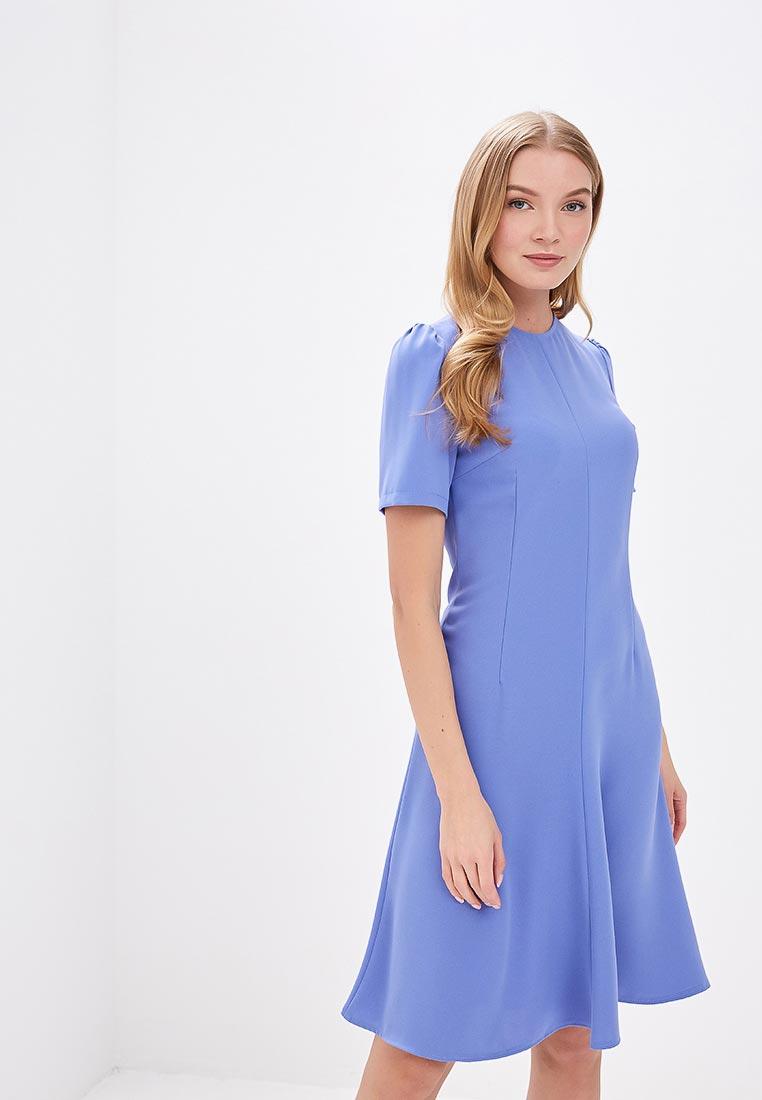 Платье Gregory G0474DR01C