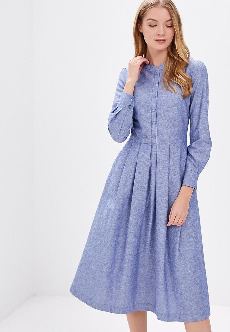 Платье Gregory G0293DR02C