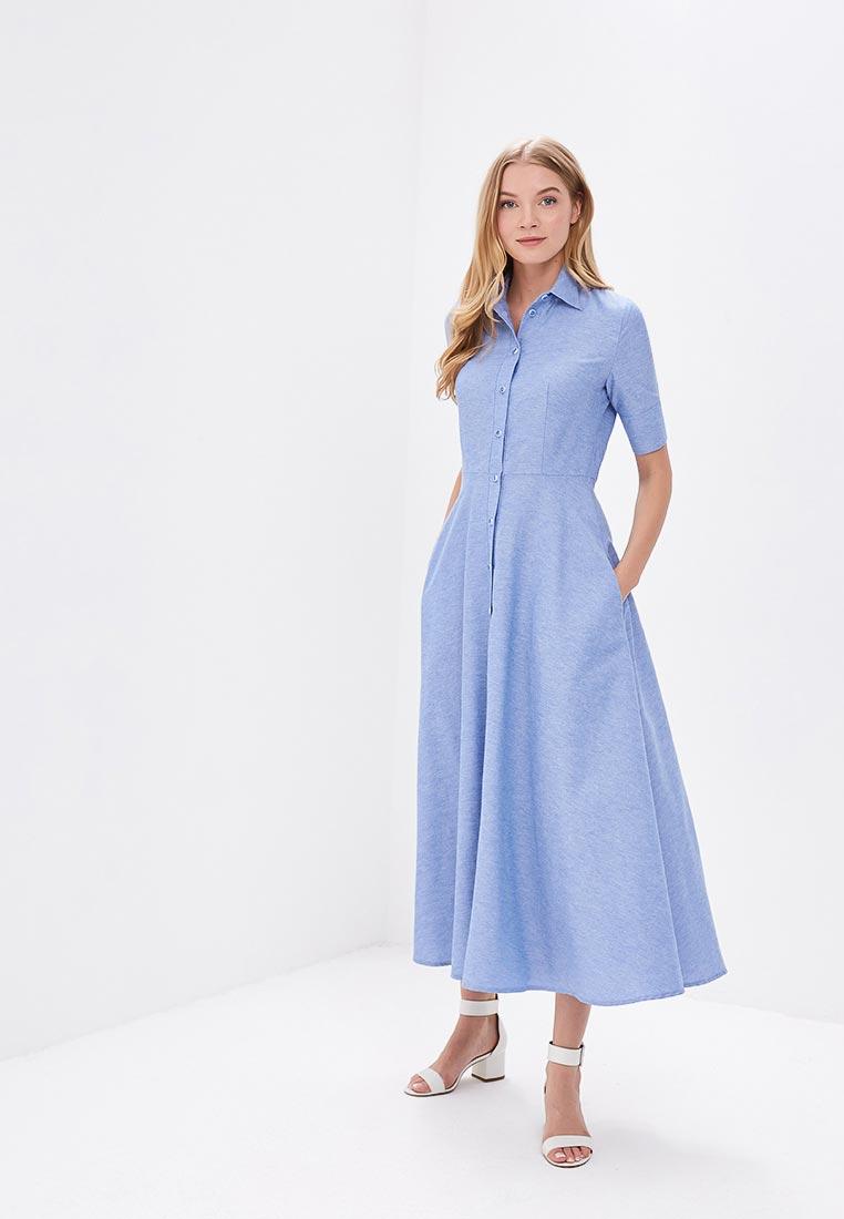Платье Gregory G0481DR02C