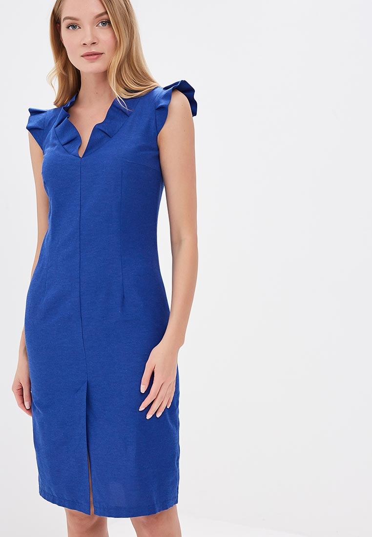 Платье Gregory G0463DR01C