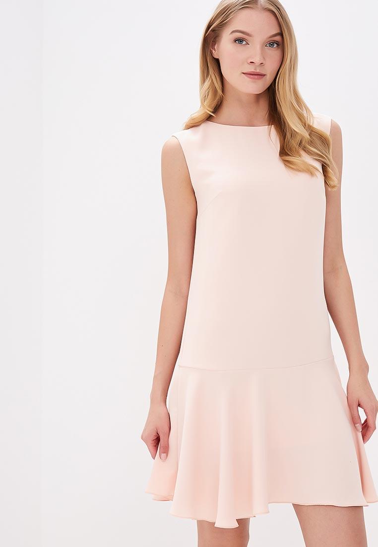 Платье Gregory G0476DR01C
