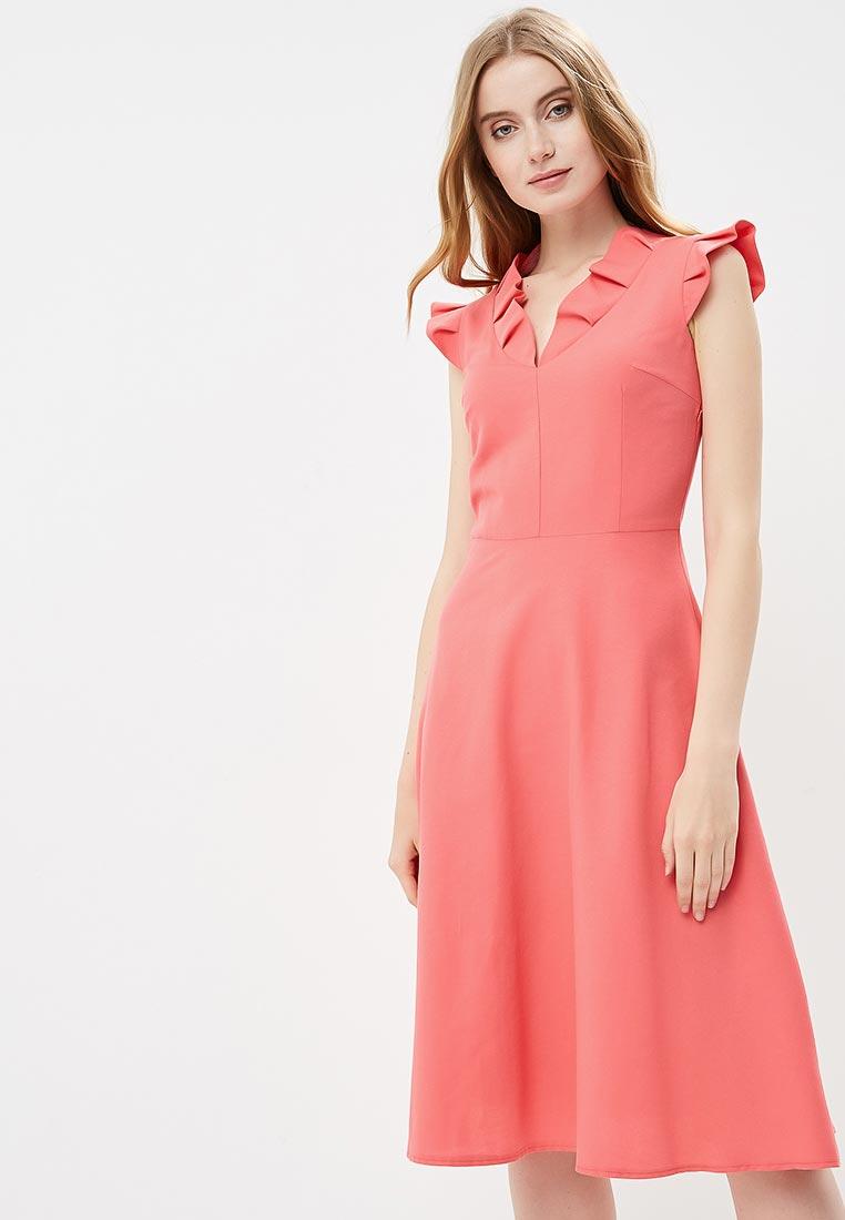 Платье Gregory G0462DR02C
