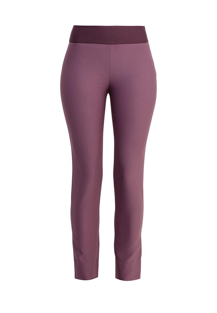 Женские зауженные брюки Gregory W098P2