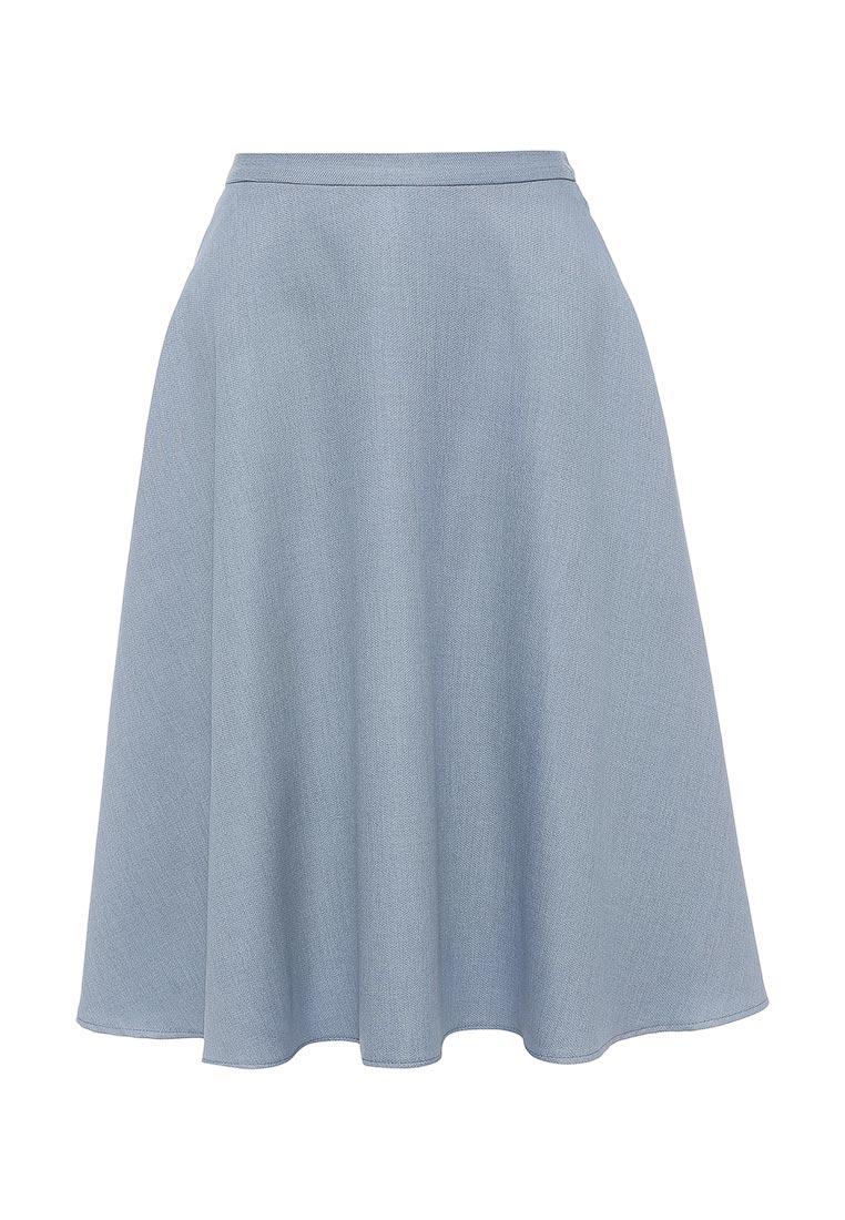 Широкая юбка Gregory G0107SK01A
