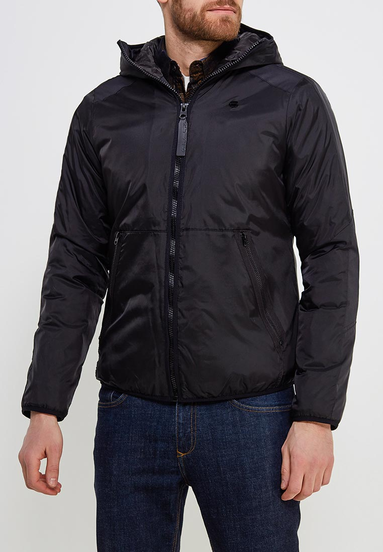 Куртка G-Star D06772