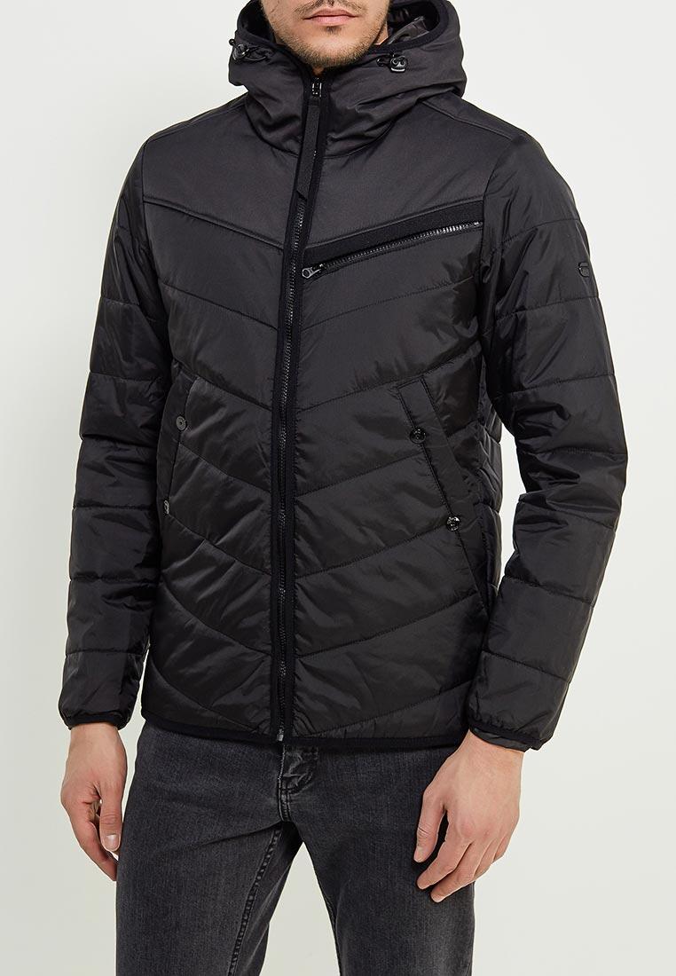 Куртка G-Star D07833
