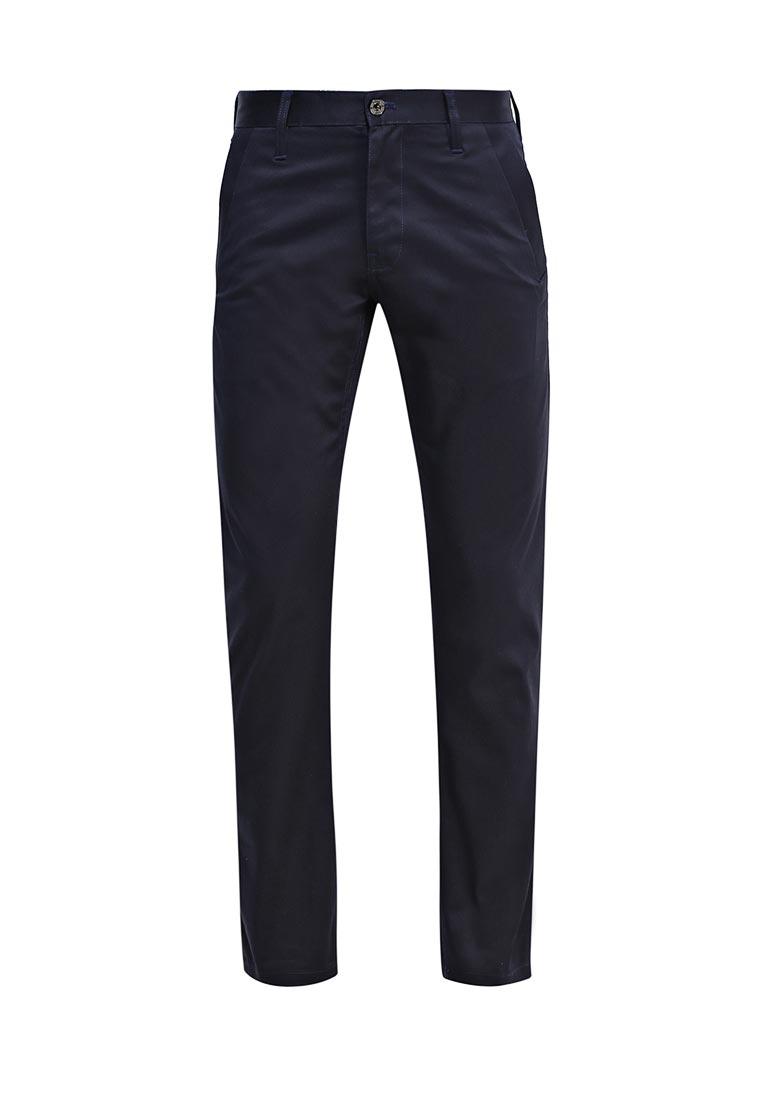 Мужские повседневные брюки G-Star D01794