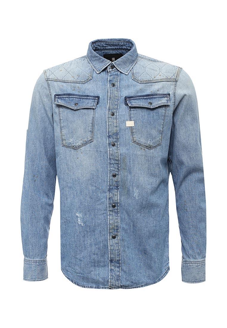 Рубашка G-Star D05469
