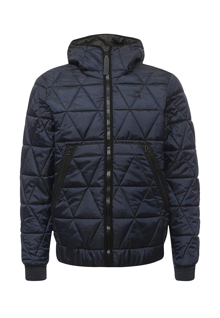 Куртка G-Star (Джи Стар) D06002