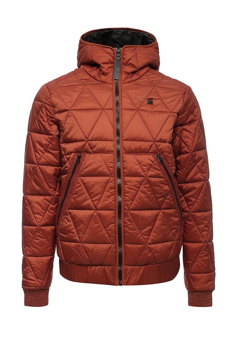 Куртка G-Star D06002