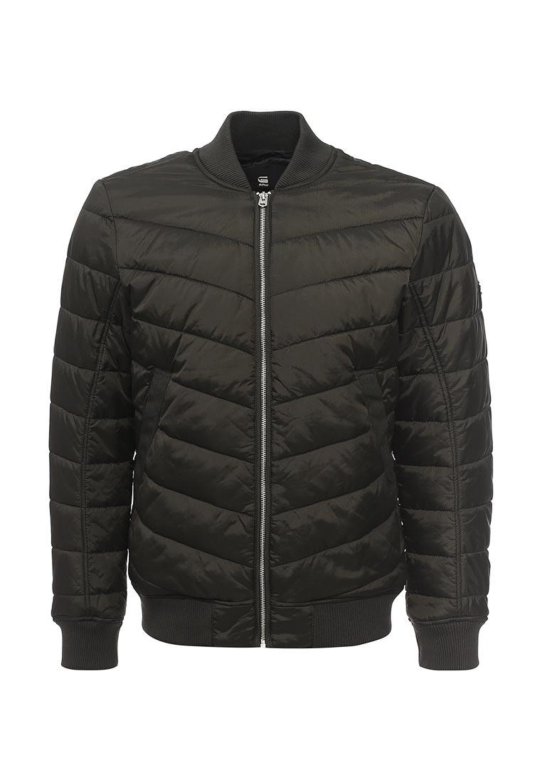 Куртка G-Star D06017