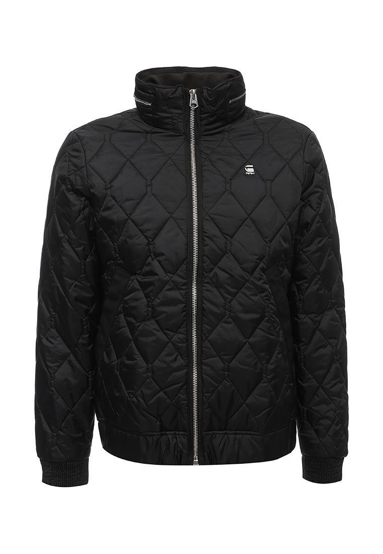 Куртка G-Star D06018