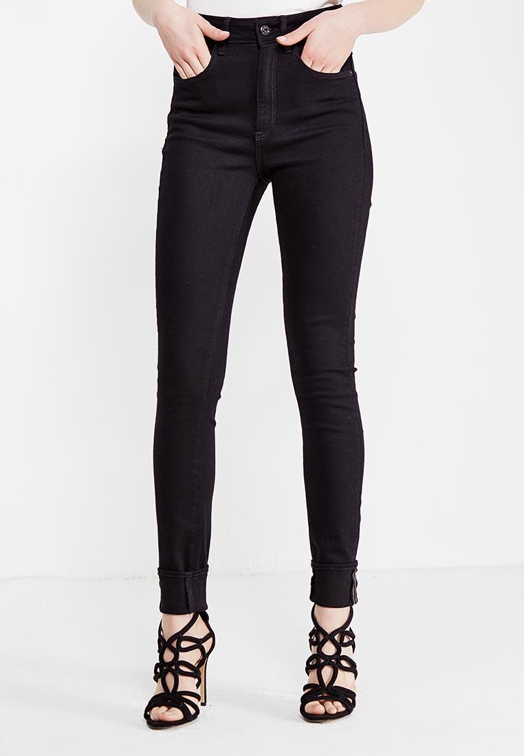 Зауженные джинсы G-Star D05181