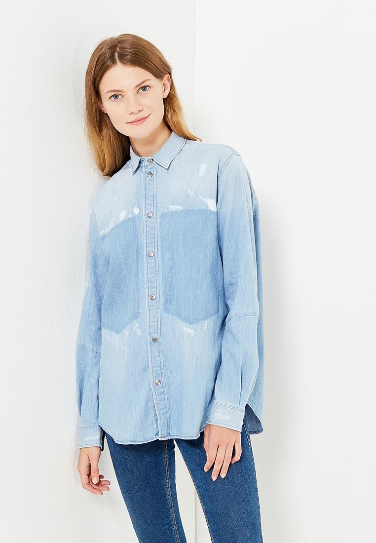 Рубашка G-Star D05206