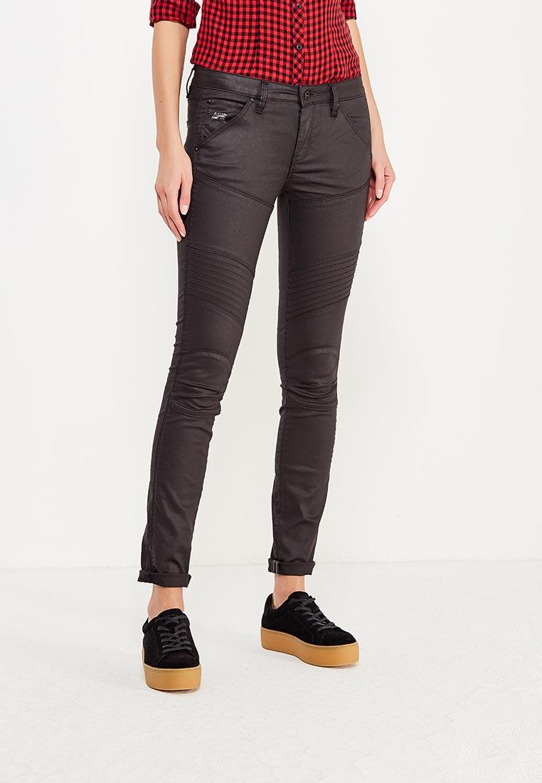 Женские зауженные брюки G-Star 60907