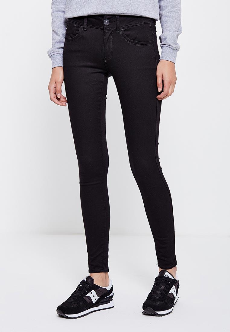 Зауженные джинсы G-Star D06333