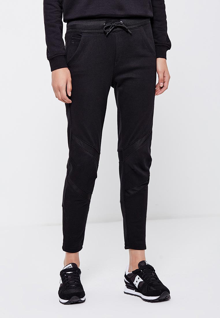 Женские спортивные брюки G-Star D06043