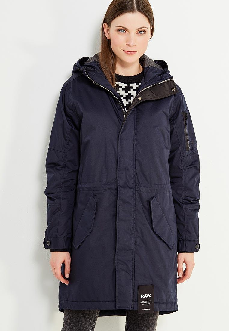 Куртка G-Star D06244