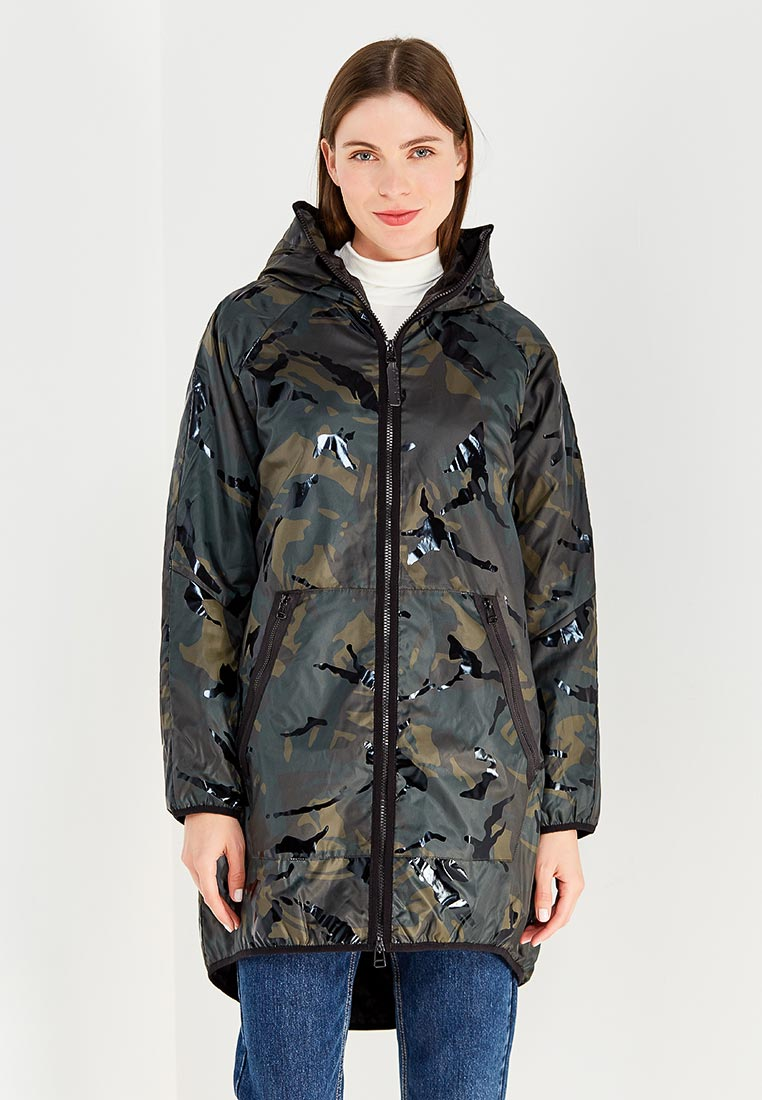 Куртка G-Star D06249