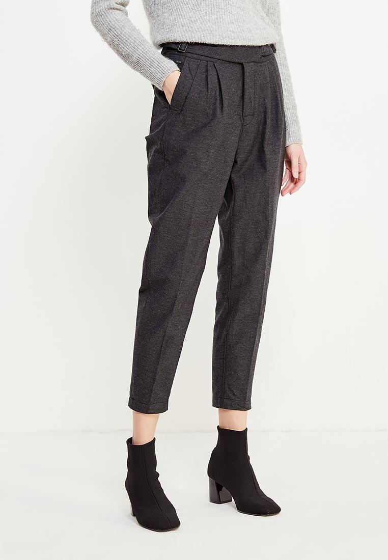 Женские зауженные брюки G-Star D06232