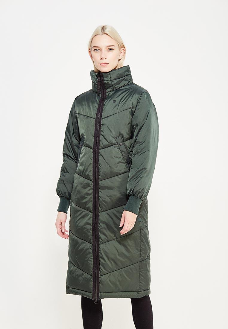 Куртка G-Star D06955