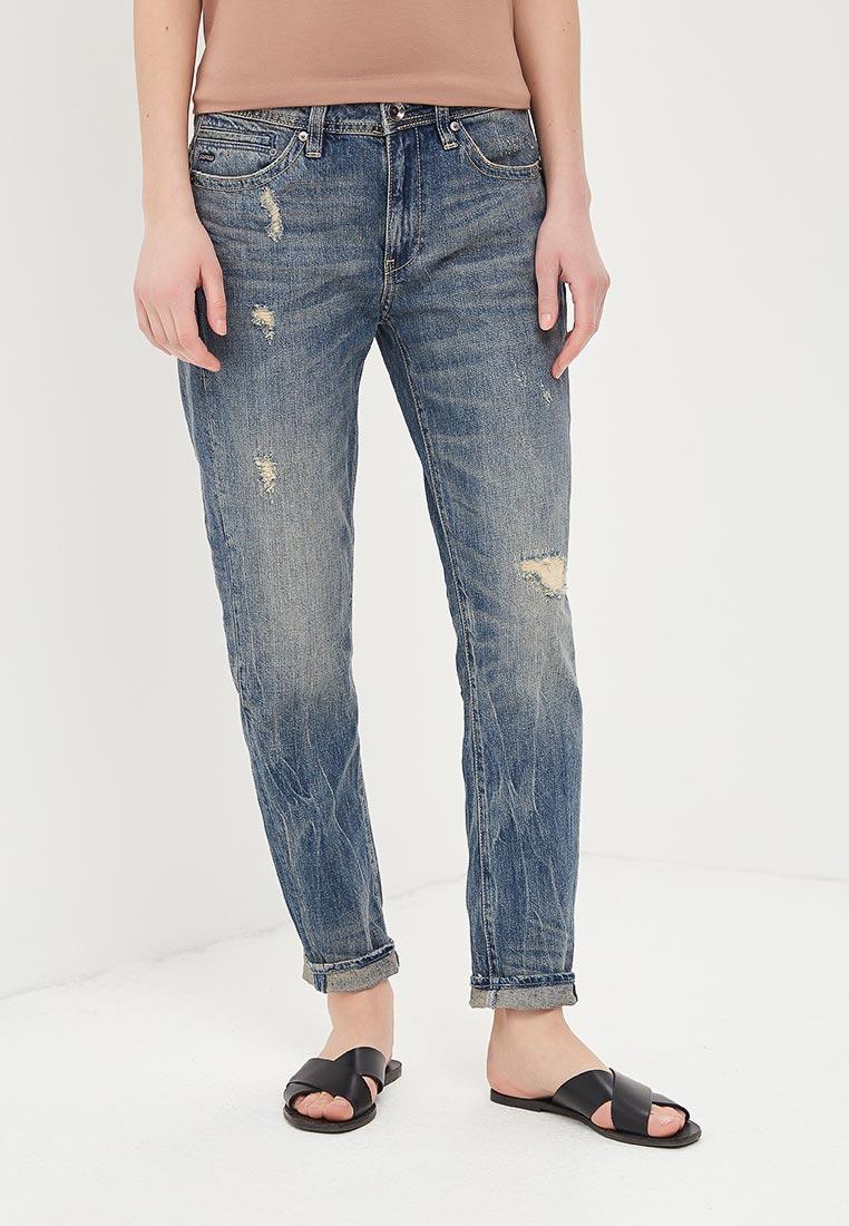 Женские джинсы G-Star D03515