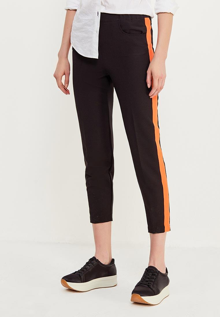 Женские зауженные брюки G-Star D10474