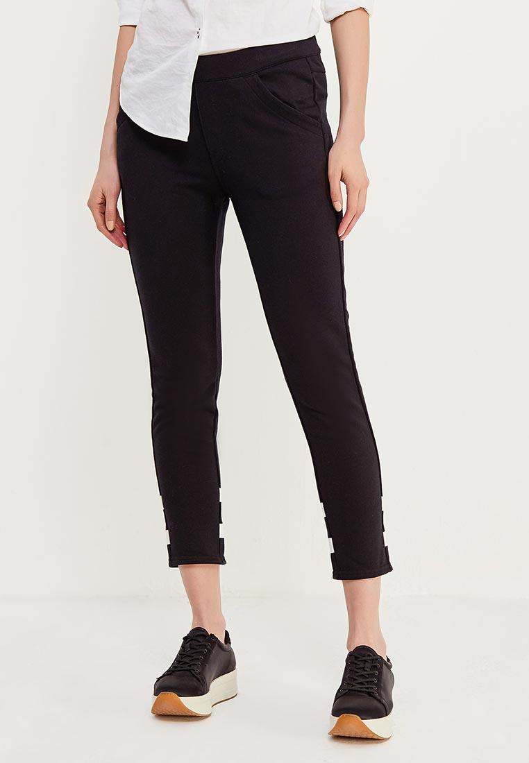 Женские зауженные брюки G-Star D07371