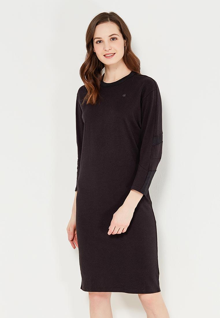 Платье G-Star D07259