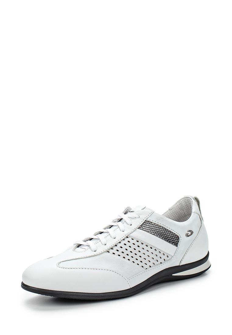 Мужские кроссовки Guardiani Sport SU70433F