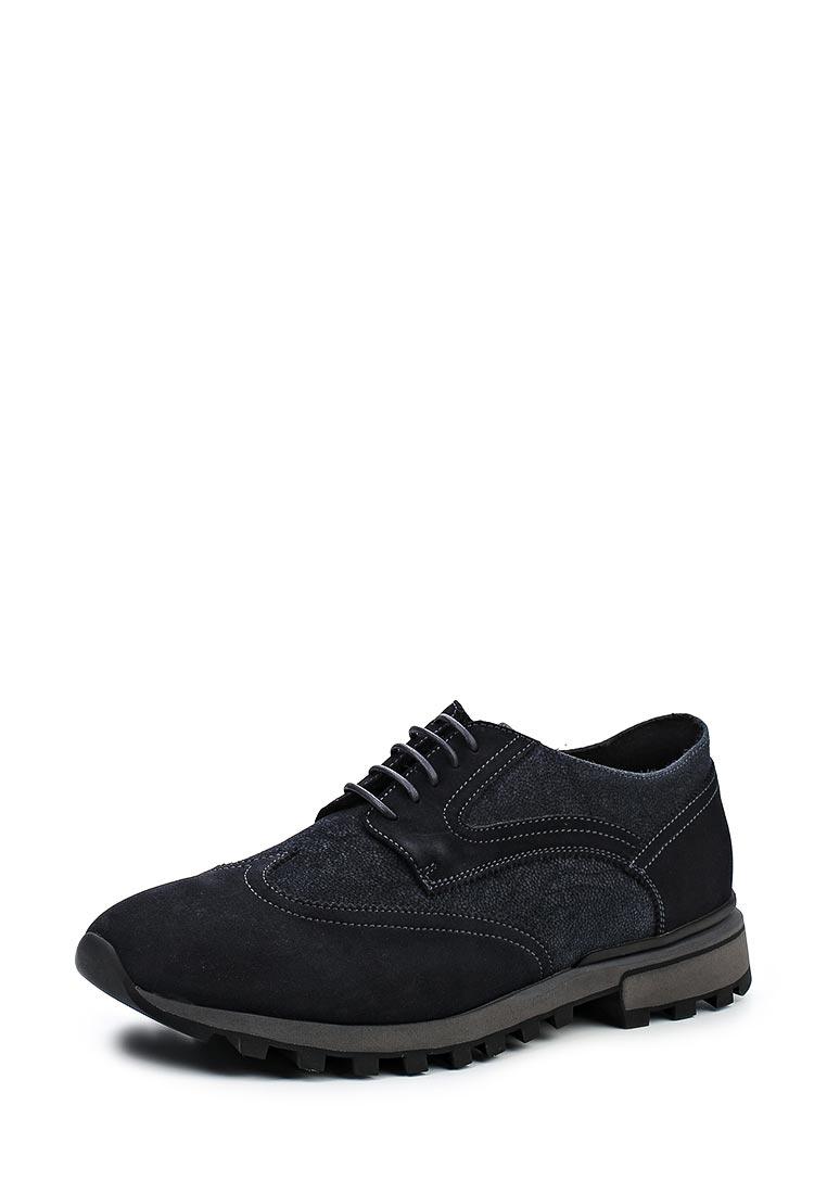 Мужские ботинки Guardiani Sport SU75469B