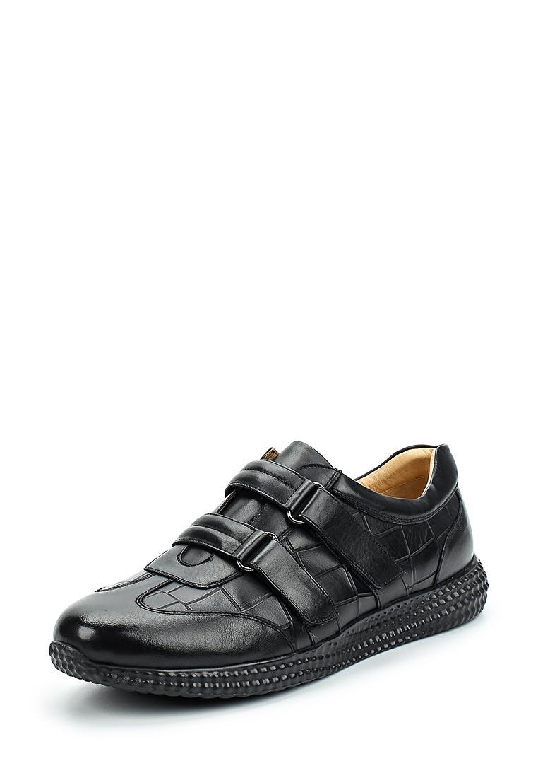 Мужские кроссовки Guido Grozzi 529-12-B143 GG
