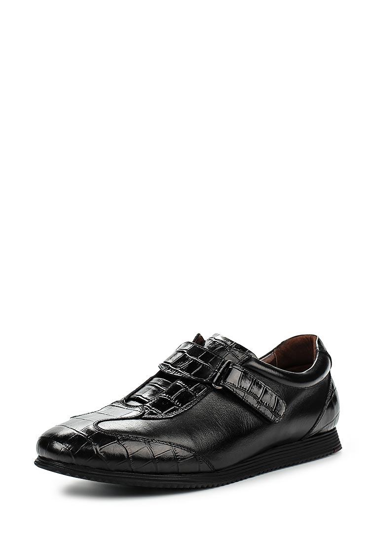 Мужские кроссовки Guido Grozzi 8588A-12-A8/Q97 GG