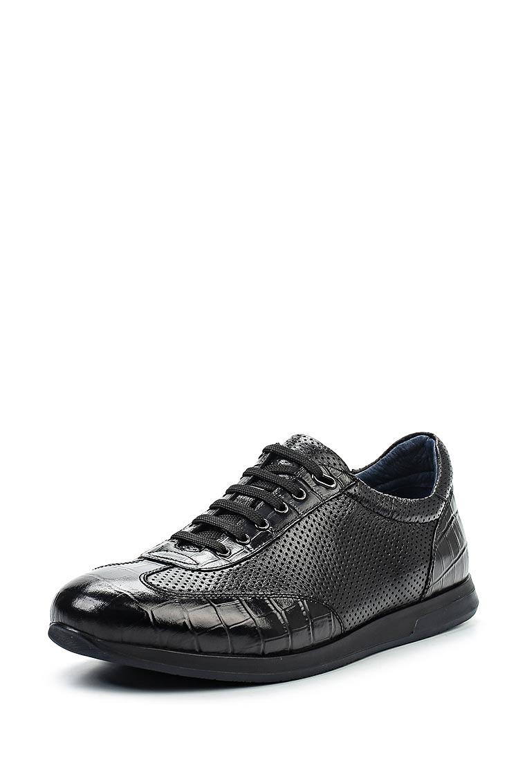 Мужские кроссовки Guido Grozzi 8793B-1-L17/Q97 GG