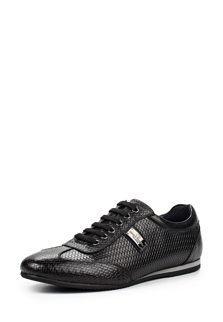 Мужские кроссовки Guido Grozzi 85880A-1-L22 GG