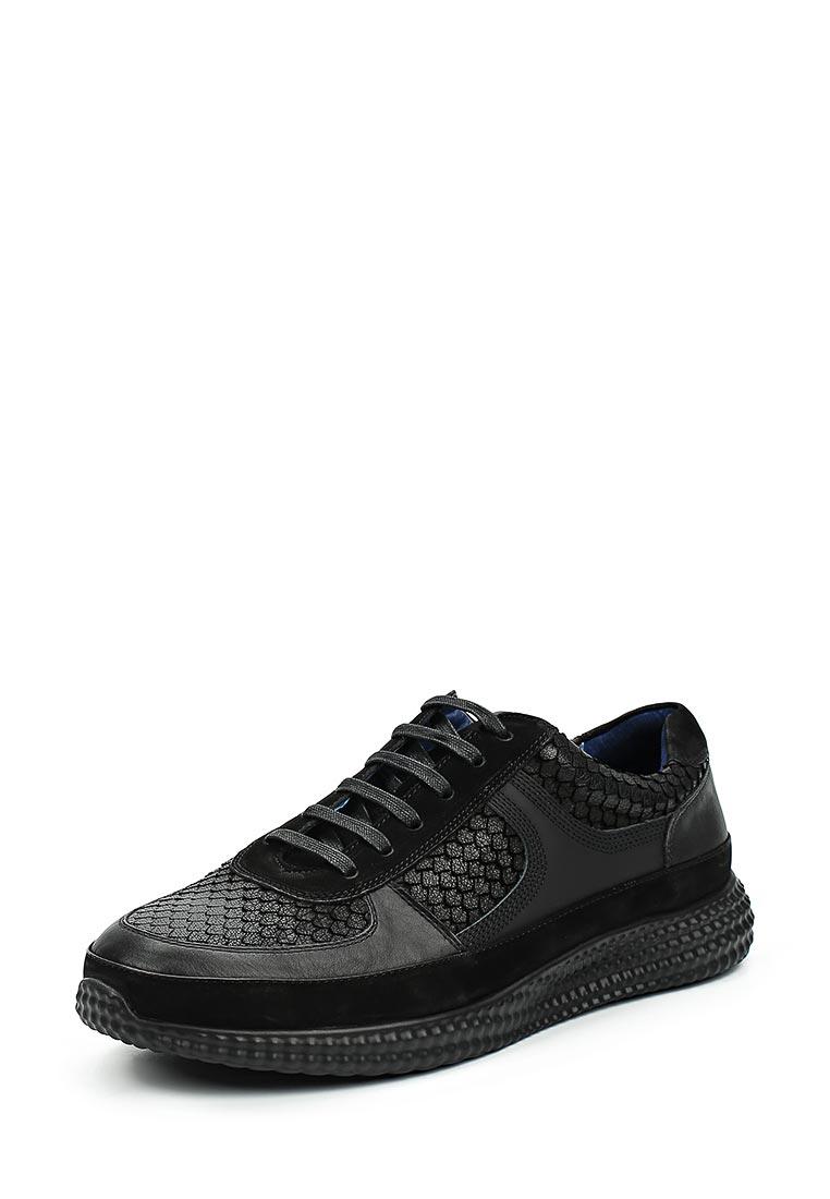 Мужские кроссовки Guido Grozzi GD529-4-A961 GG