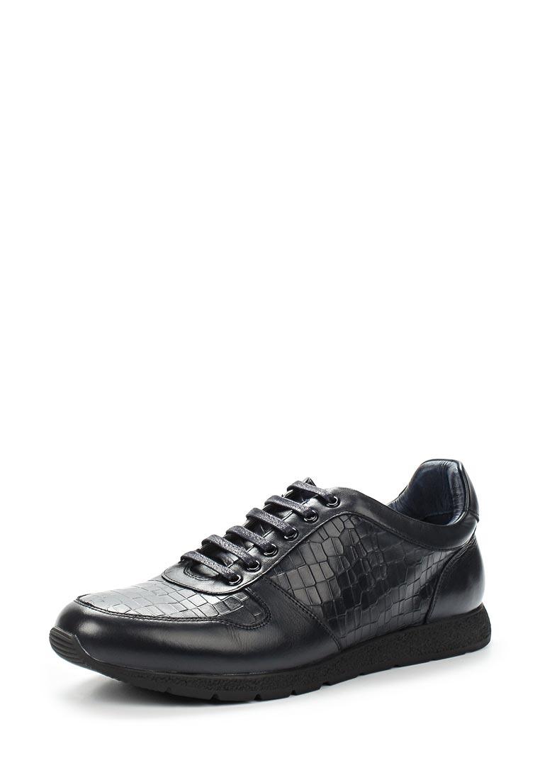 Мужские кроссовки Marco Lippi MC6-1 ML