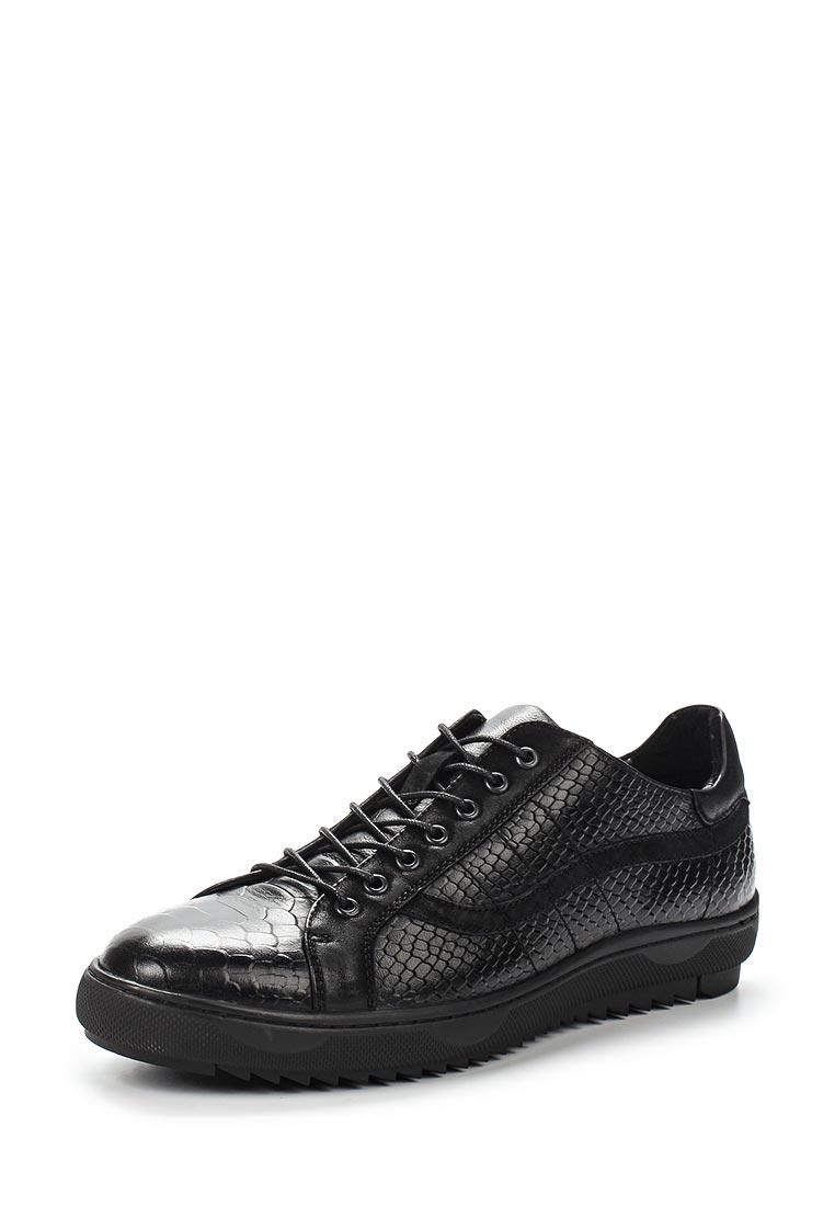 Мужские кроссовки Guido Grozzi 7102-03-3175 GG