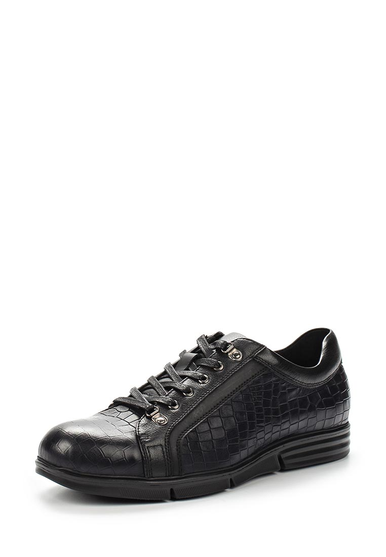 Мужские кроссовки Guido Grozzi 1758-01-993 GG