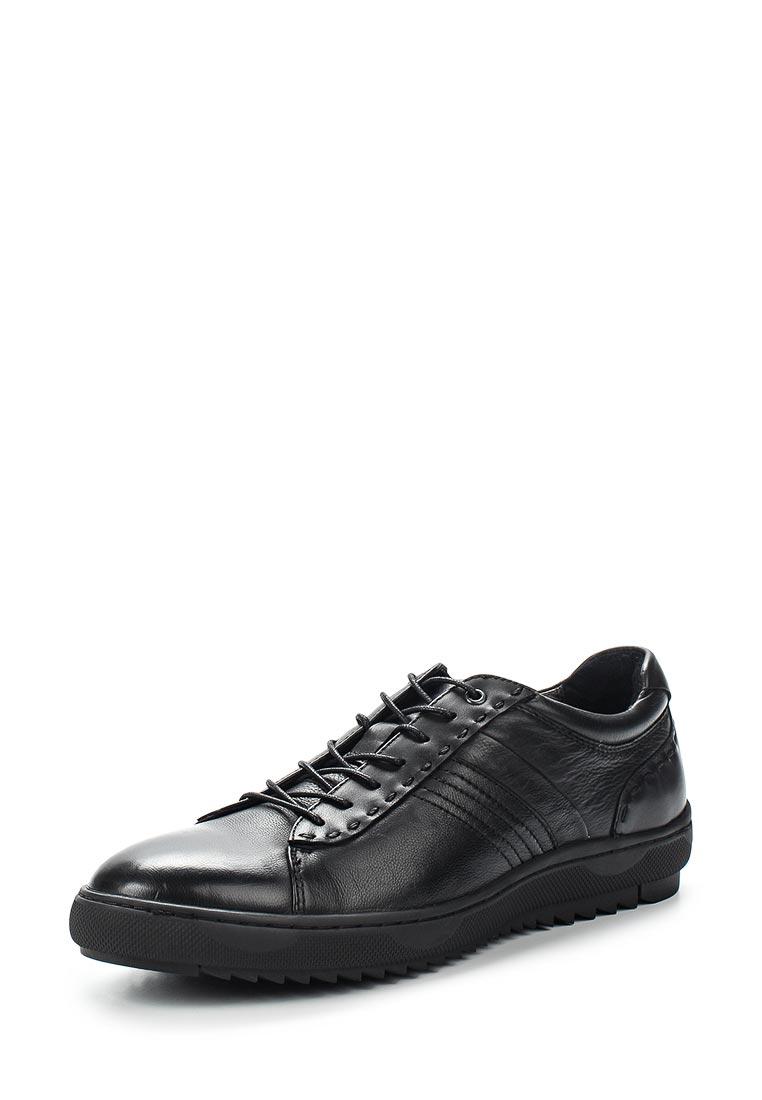 Мужские кроссовки Guido Grozzi 7102-01A-1943 GG