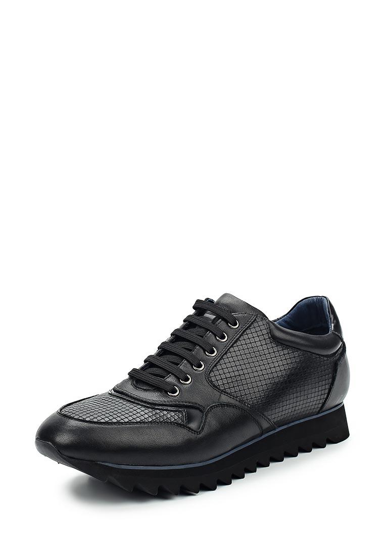 Мужские кроссовки Guido Grozzi 036A-1A-Q041/A08/T029 GG