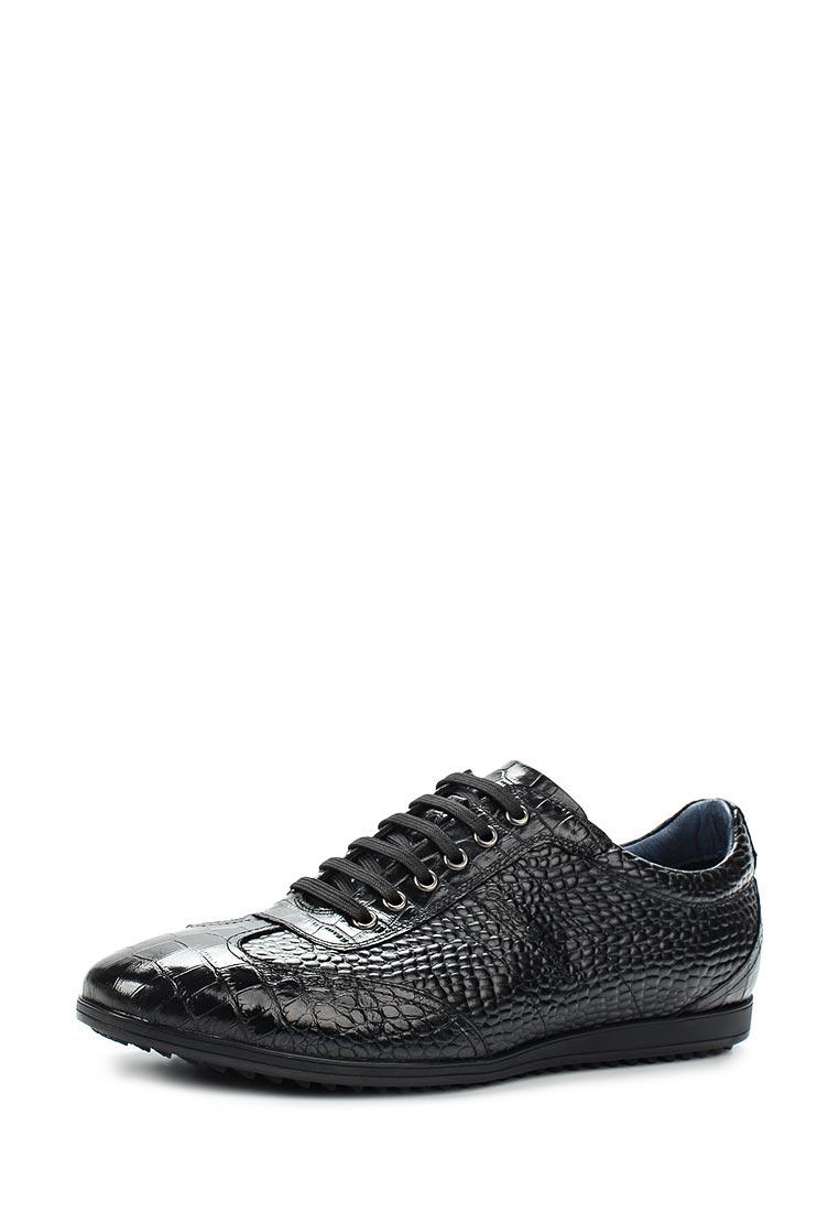 Мужские кроссовки Guido Grozzi 039A-5-Q070 GG