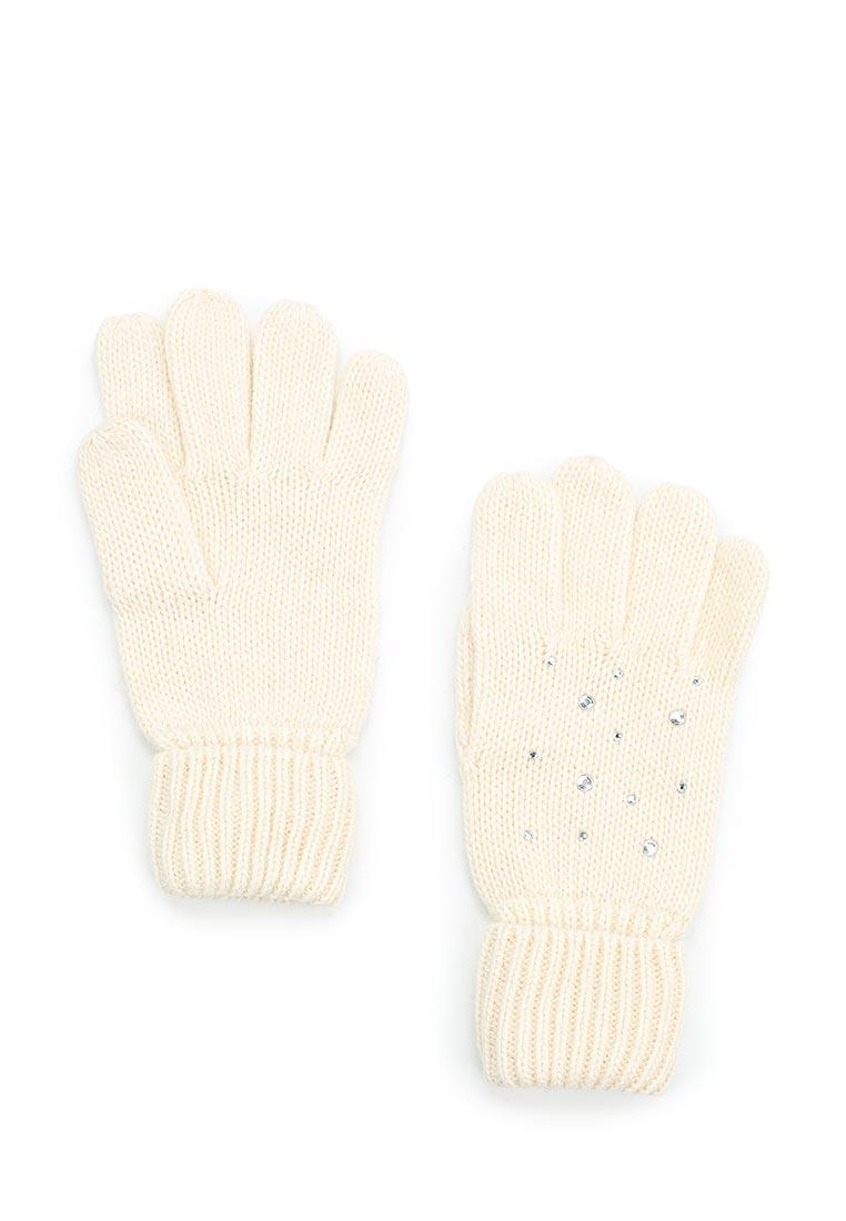 Перчатки Gulliver 21702GMC7601