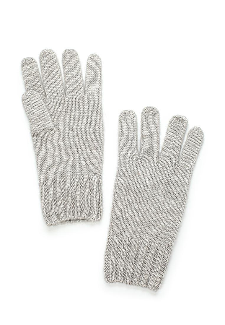 Перчатки Gulliver 21706GKC7601