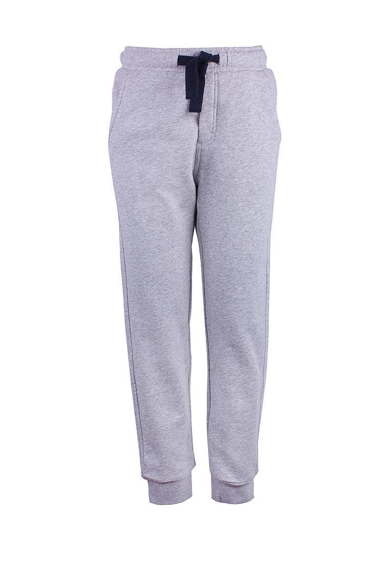 Спортивные брюки Gulliver 11807BKC5601