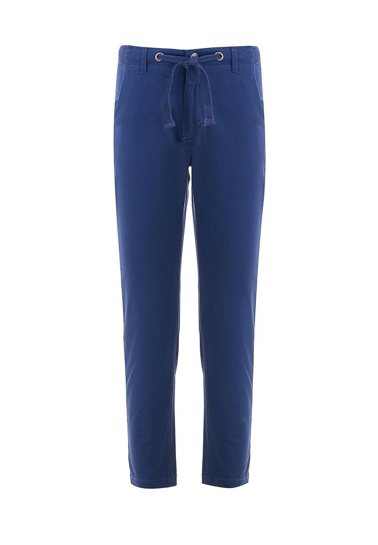 Спортивные брюки Gulliver 11807BKC6302