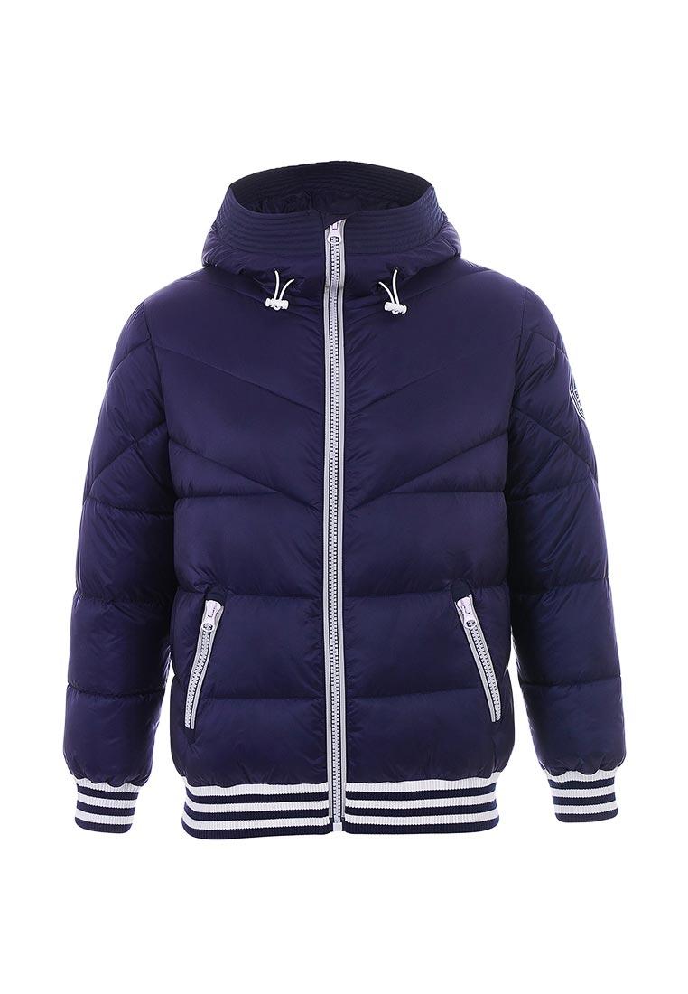 Куртка Gulliver 11812BTC4102