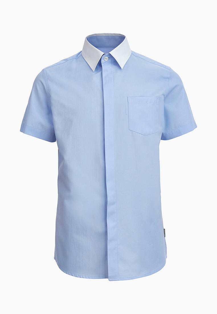 Рубашка Gulliver 218GSBC2302
